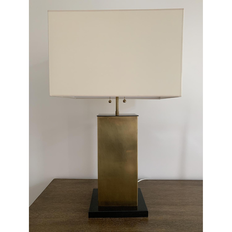 Visual Comfort Thomas O'Brien Dixon Table Lamp - image-1