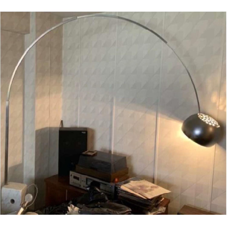 Flos Arco Floor Lamp - image-1