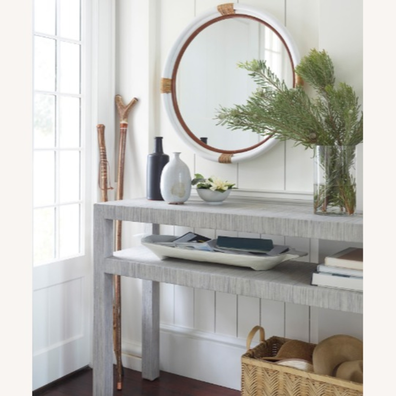 Serena & Lily Montara Mirror - image-2