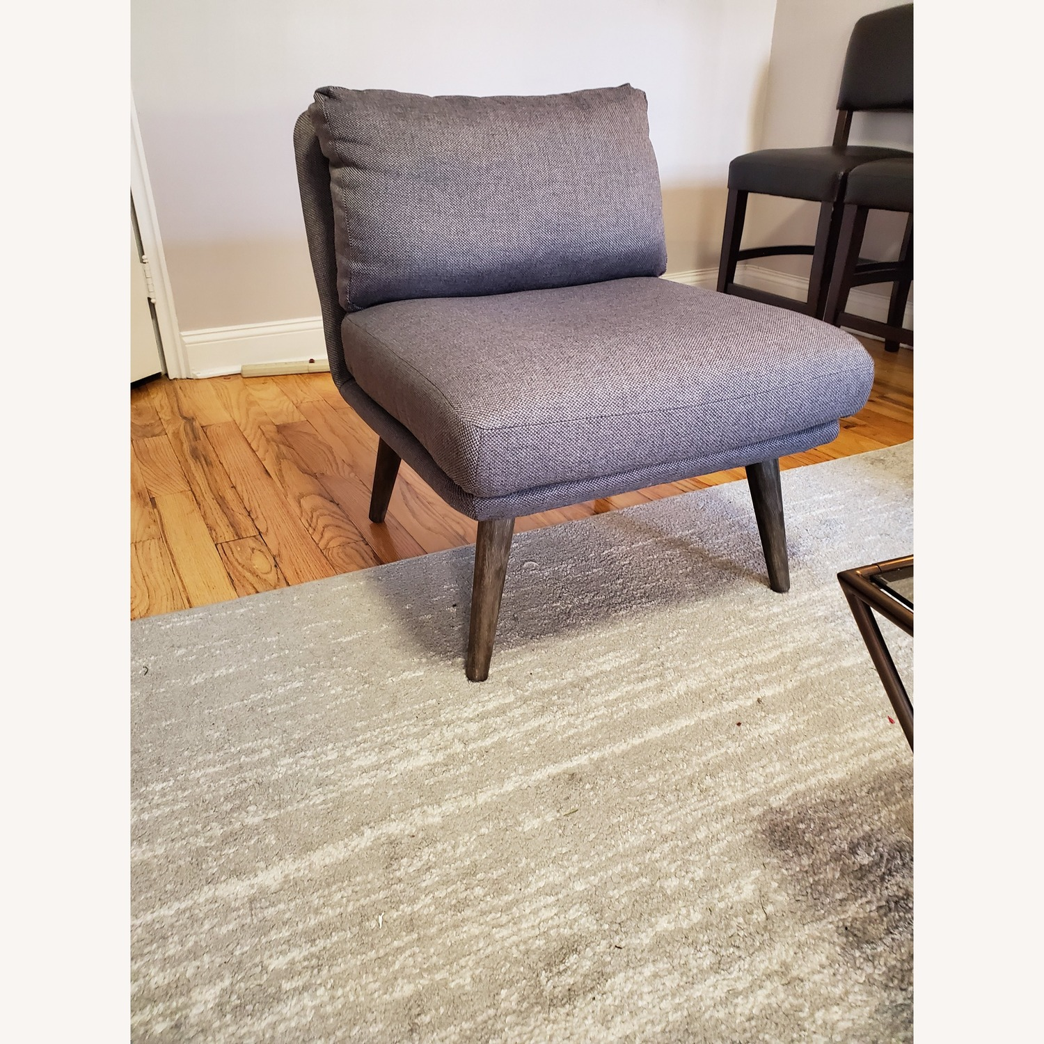 Picture of: Tommy Hilfiger Pelham Accent Chair Aptdeco