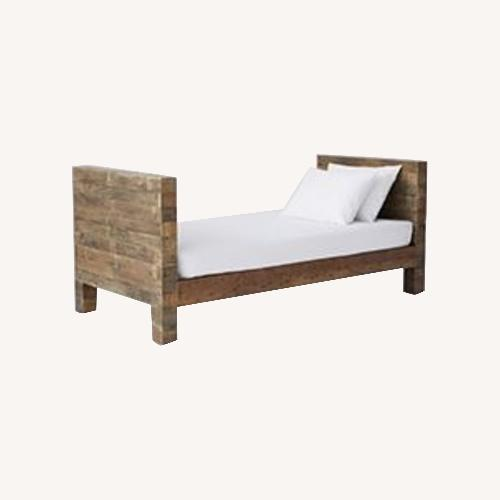 Used West Elm Emmerson Daybed for sale on AptDeco