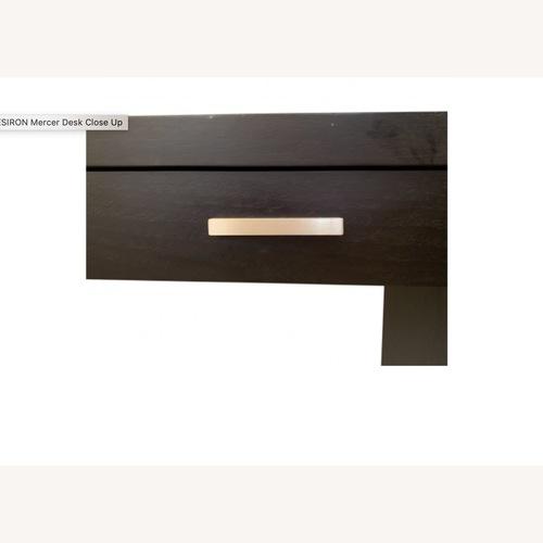 Used Desiron Mercer Desk for sale on AptDeco