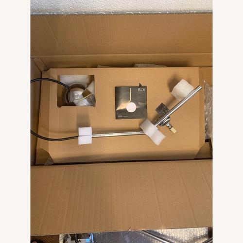 Flos IC Small Pendant Light