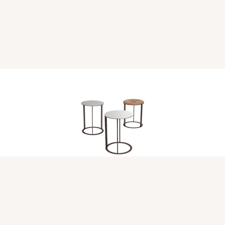 B&B Italia Elios Side Tables - image-4