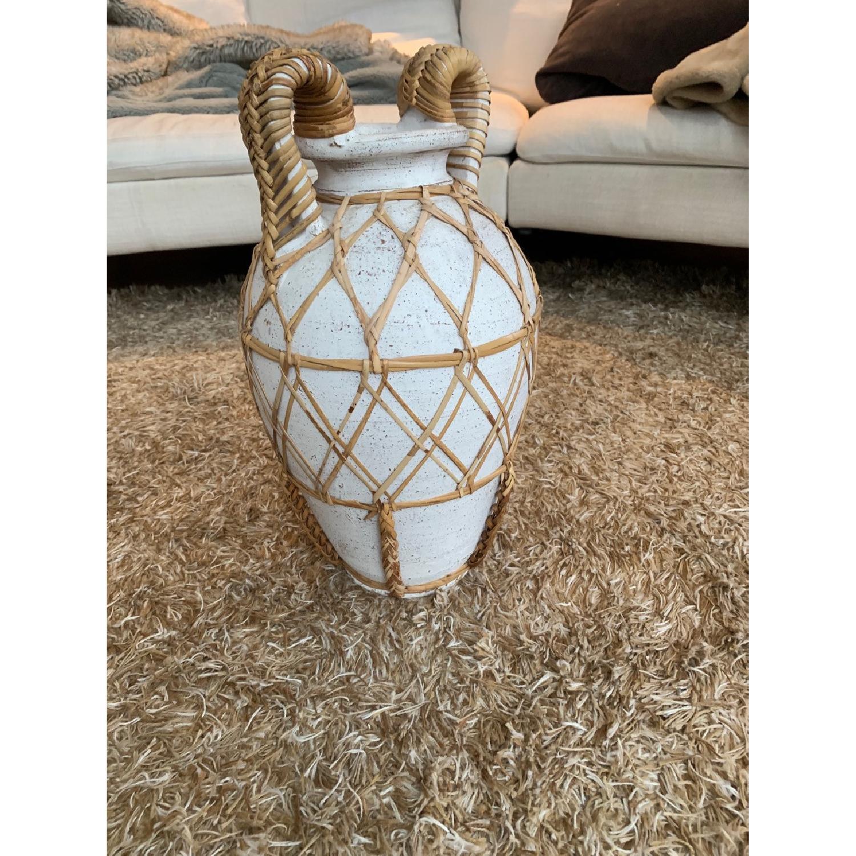 Vintage Vases
