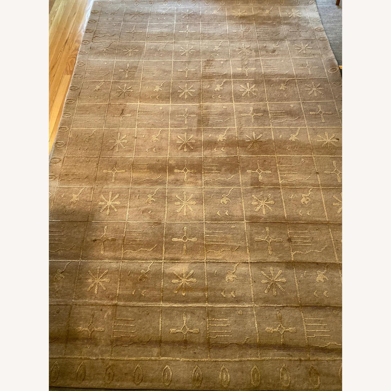Safavieh Wool Area Rug - image-2