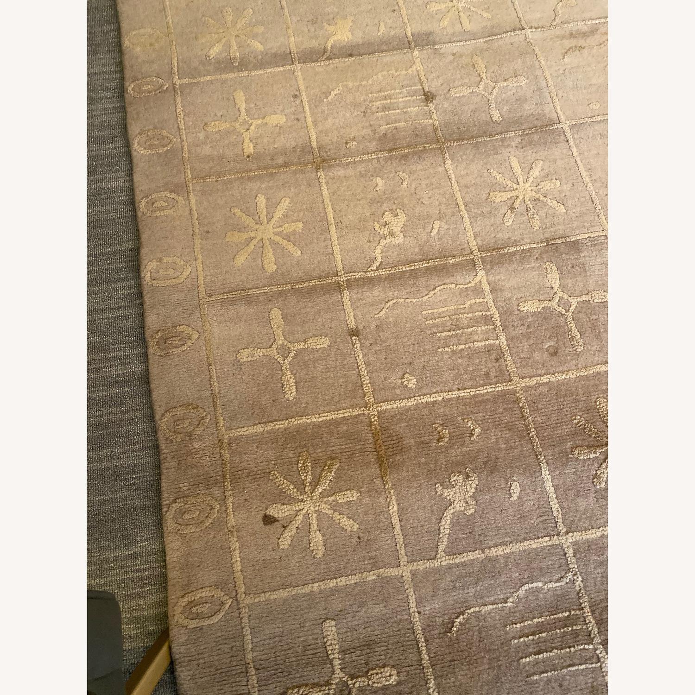 Safavieh Wool Area Rug - image-3