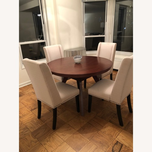 Modway 5-Piece Dining Set