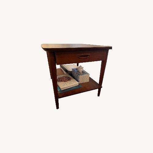 Used Lane Altavista End Table for sale on AptDeco