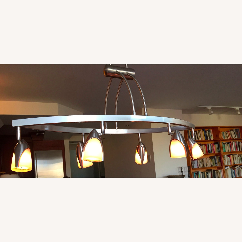Nova Lighting Modern Overhead Lighting - image-1
