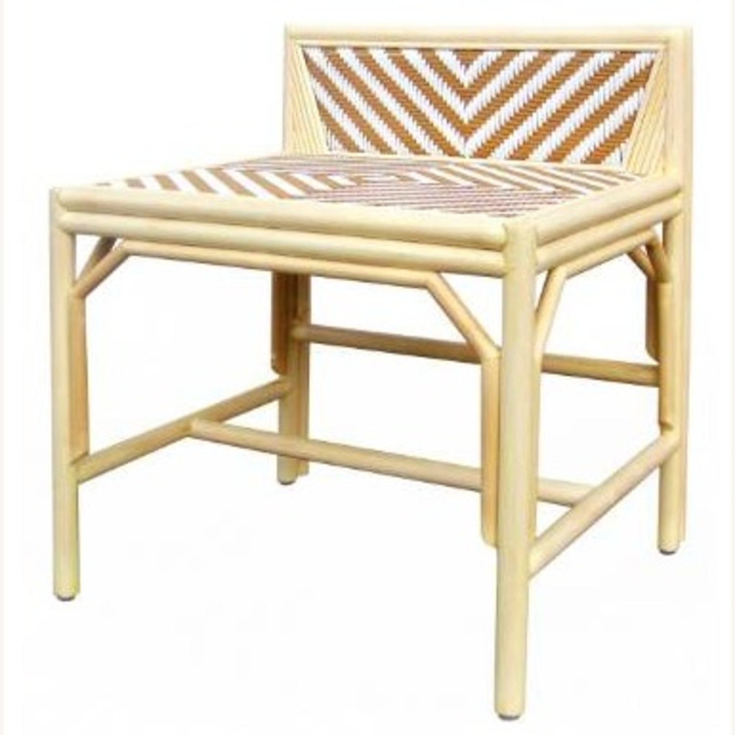 Selamat Designs Lucia Side Table - image-0