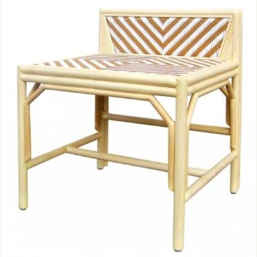 Selamat Designs Lucia Side Table