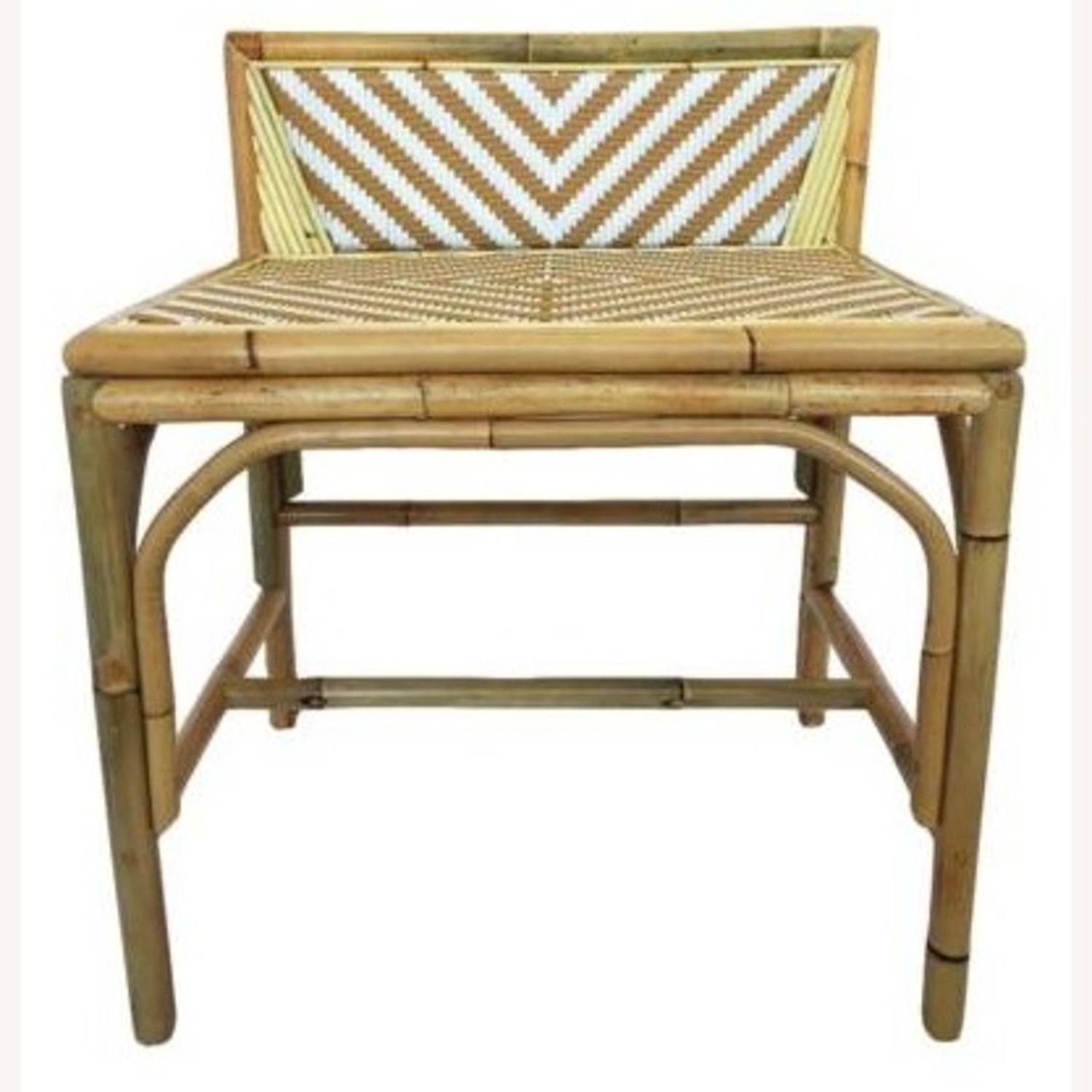 Selamat Designs Lucia Side Table - image-2