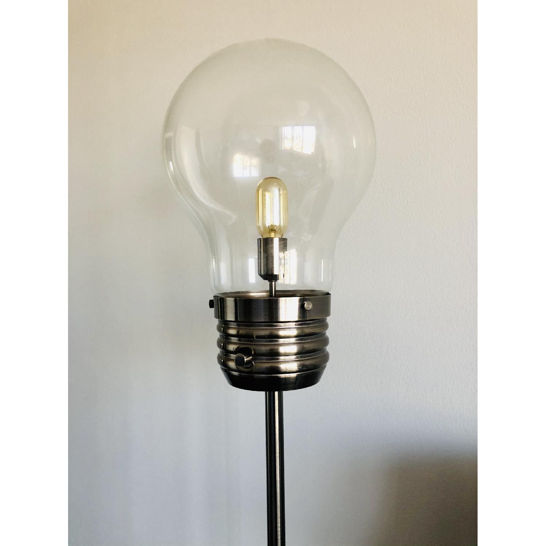 Mercury Row Hendley Floor Lamp - image-3