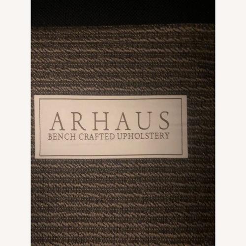 Groovy Used Furniture For Sale By Arhaus Aptdeco Customarchery Wood Chair Design Ideas Customarcherynet