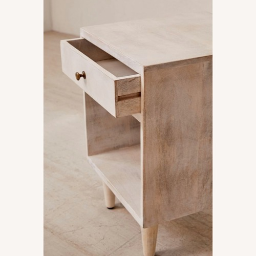 Urban Outfitters Amelia Nightstand
