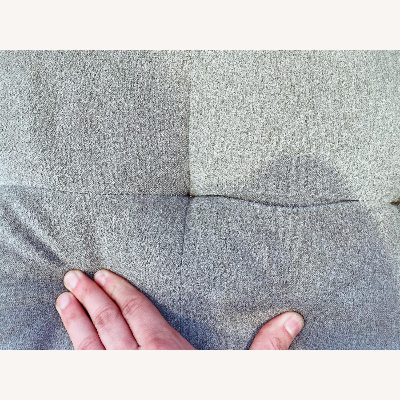 Blu Dot Paramount Sleeper Sofa - image-8