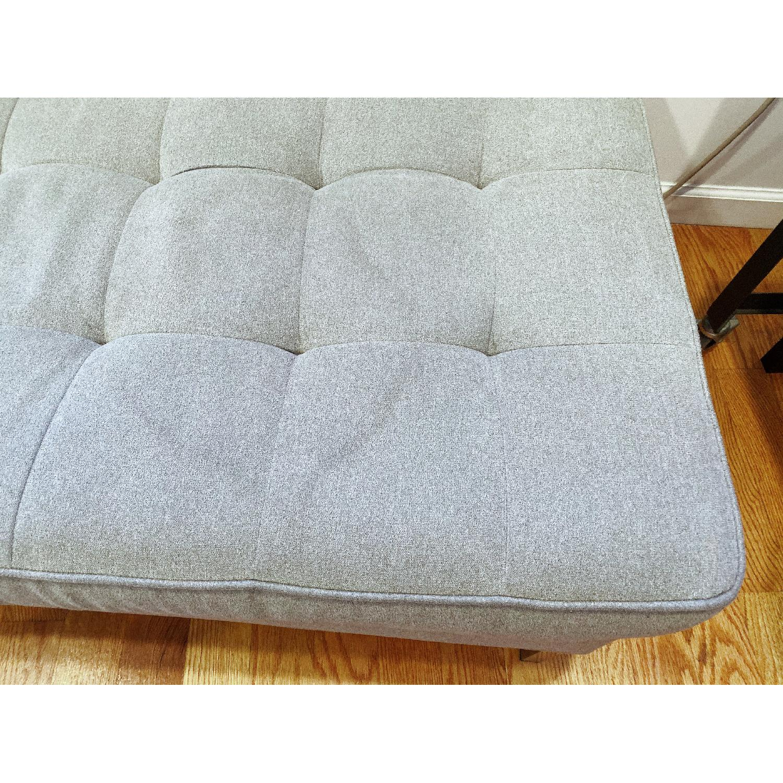 Blu Dot Paramount Sleeper Sofa - image-10