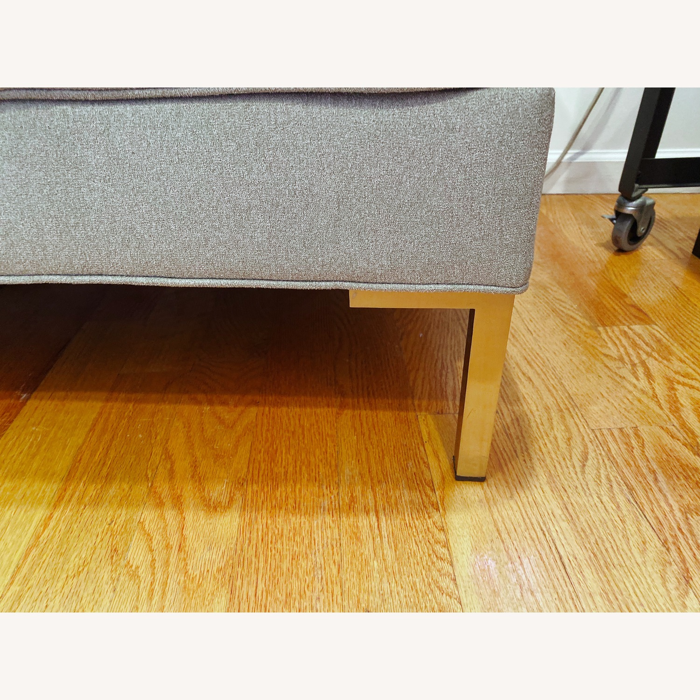 Blu Dot Paramount Sleeper Sofa - image-5