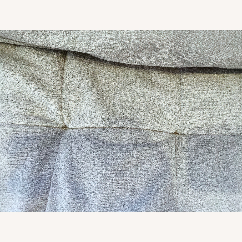 Blu Dot Paramount Sleeper Sofa - image-9