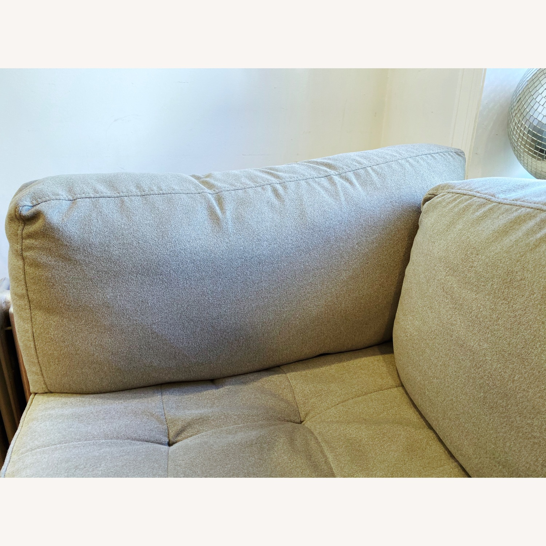 Blu Dot Paramount Sleeper Sofa - image-3