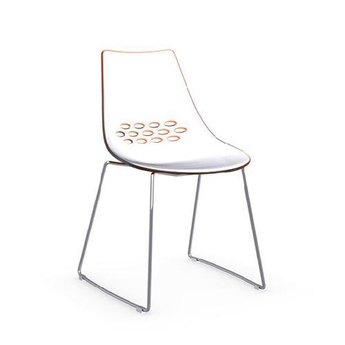 Calligaris Jam Chairs