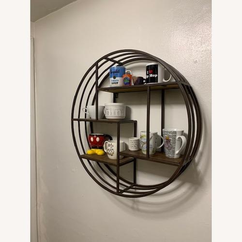 Urban Outfitters Kitchen Storage