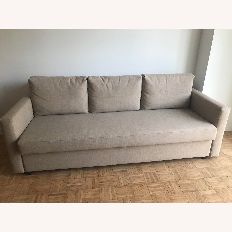 Sofa Friheten Ikea.Ikea Friheten Sleeper Sofa Aptdeco