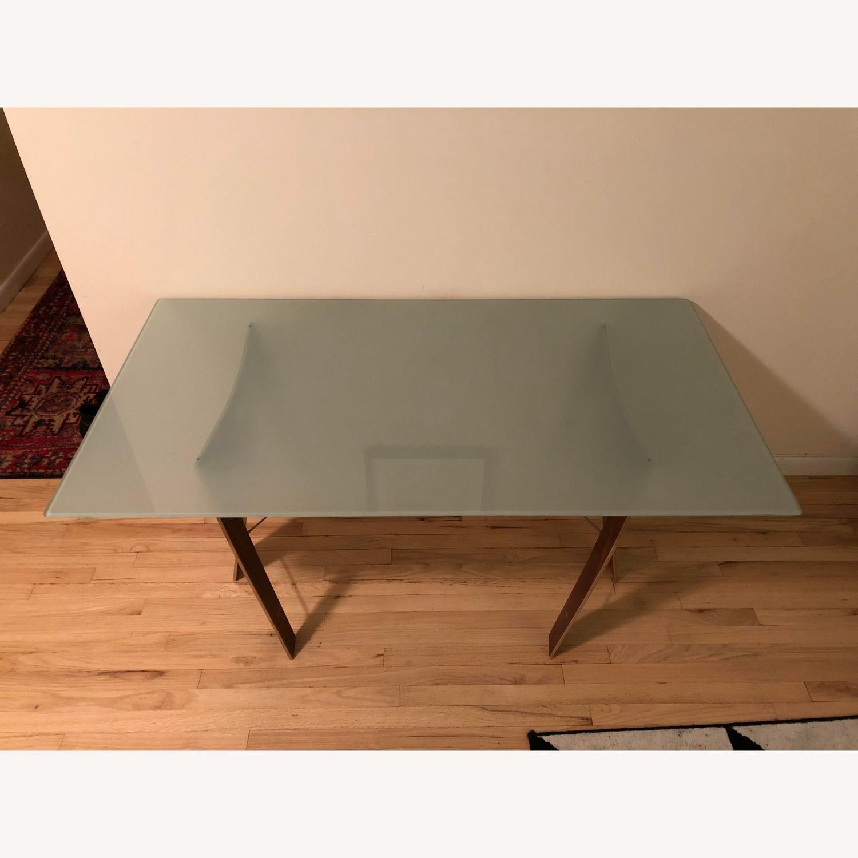 Franck Thorsten Sidestep Table - image-4