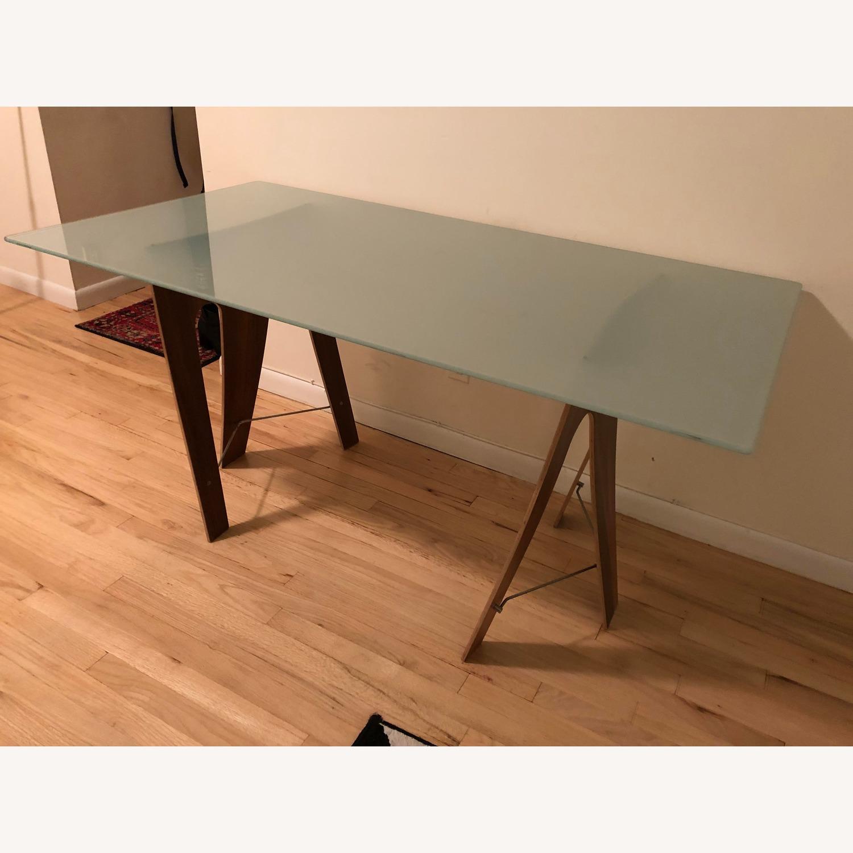 Franck Thorsten Sidestep Table - image-5