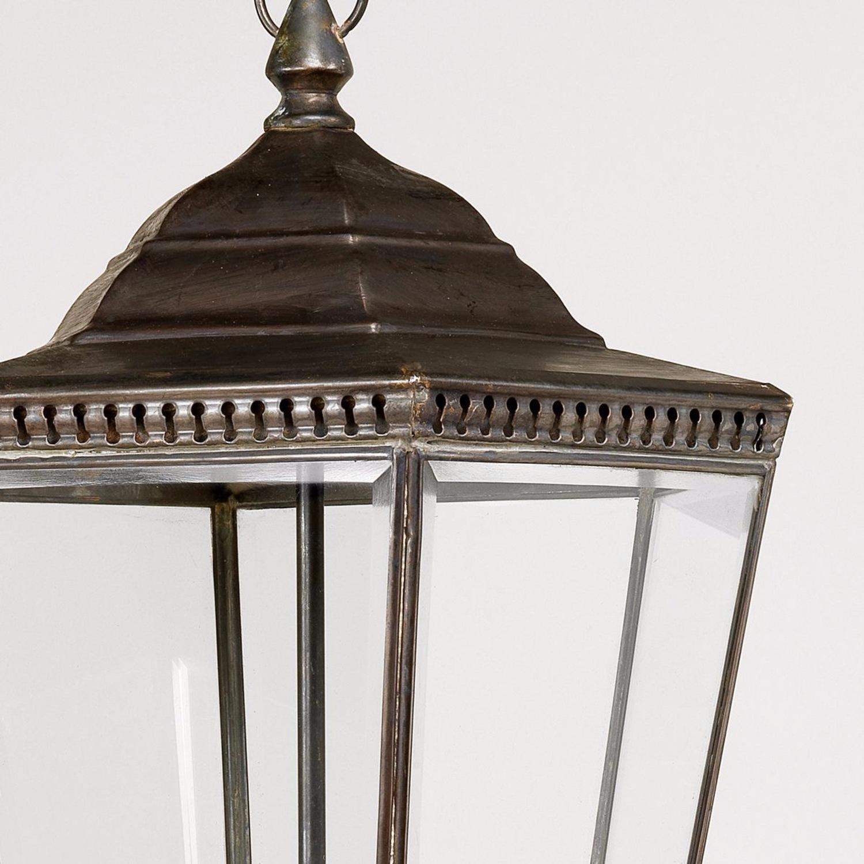 Vaughan Designs Georgian Porch Lantern - image-3
