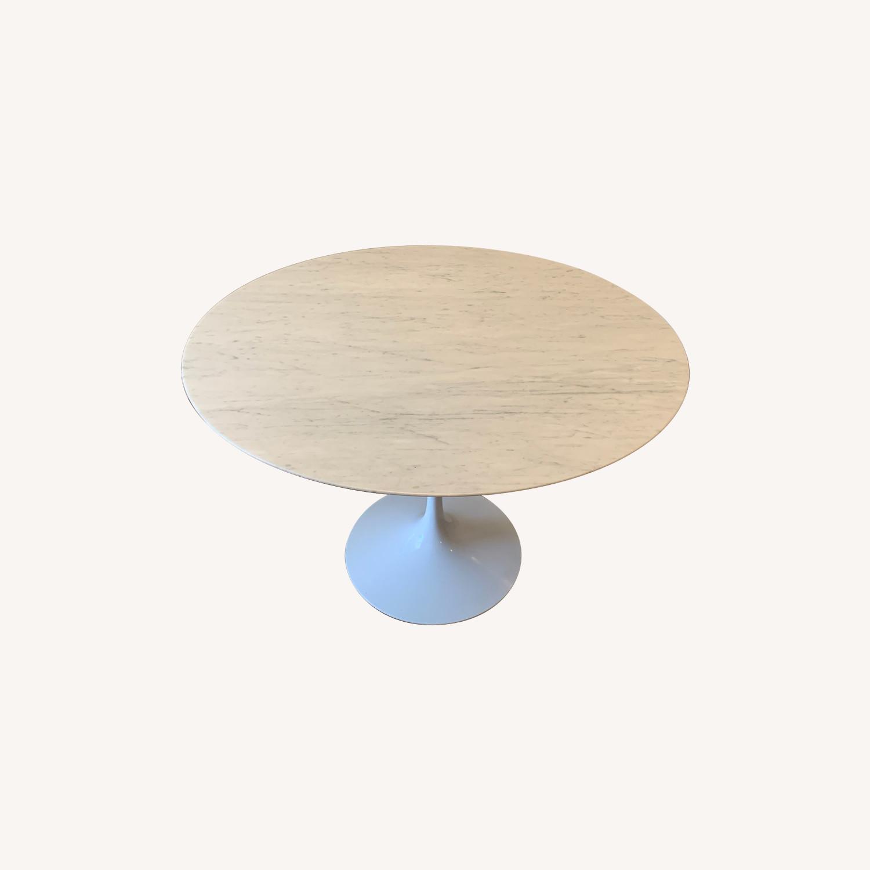 Knoll Eero Saarinen Table Top - image-0