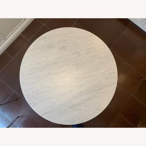 Knoll Eero Saarinen Table Top