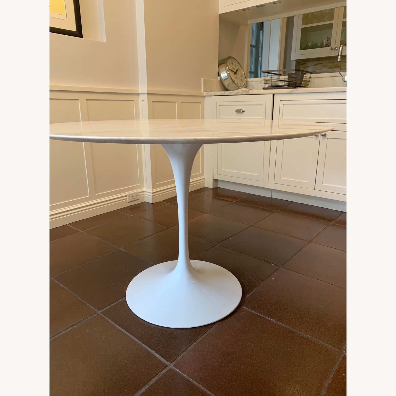 Knoll Eero Saarinen Table Top - image-3