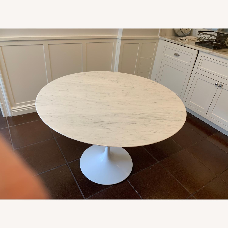 Knoll Eero Saarinen Table Top - image-1