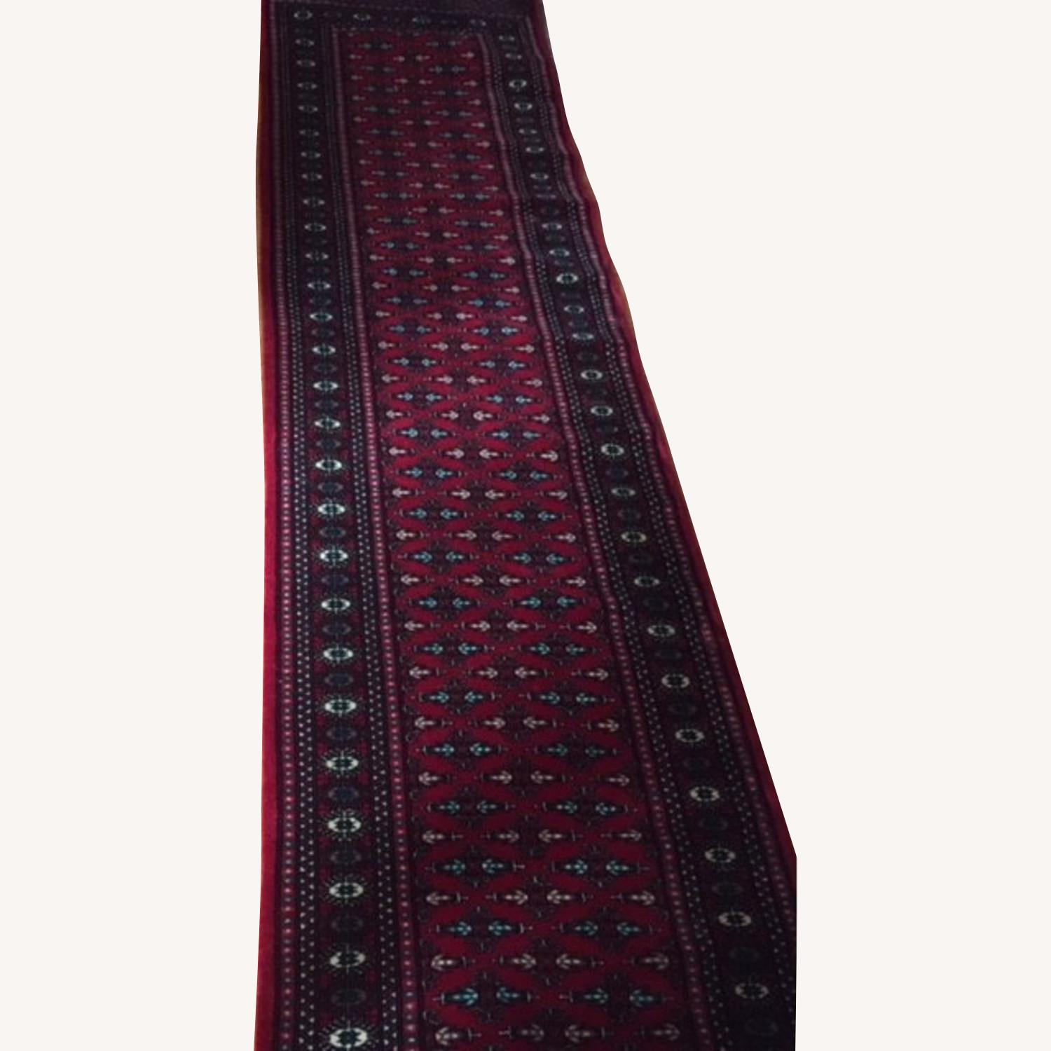 Kilim Rugs Persian Runner Rug