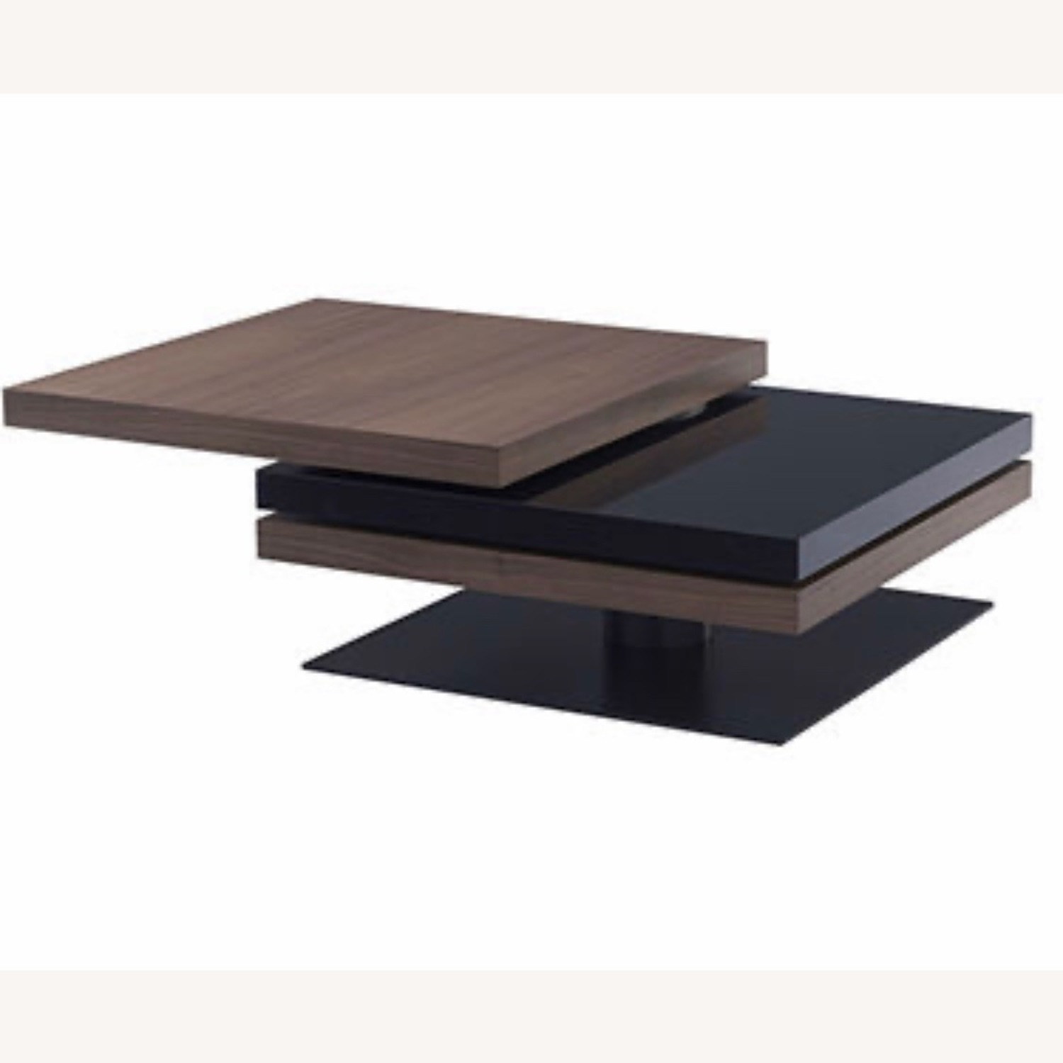 Ligne Roset Coffee Table - image-3