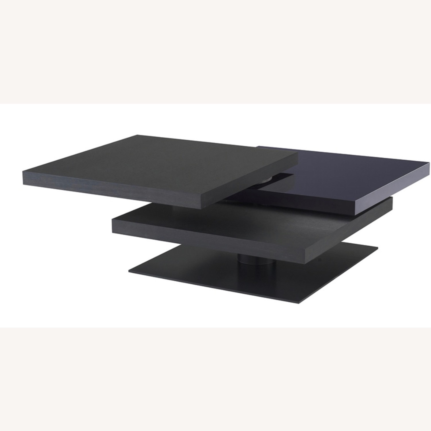 Ligne Roset Coffee Table - image-2