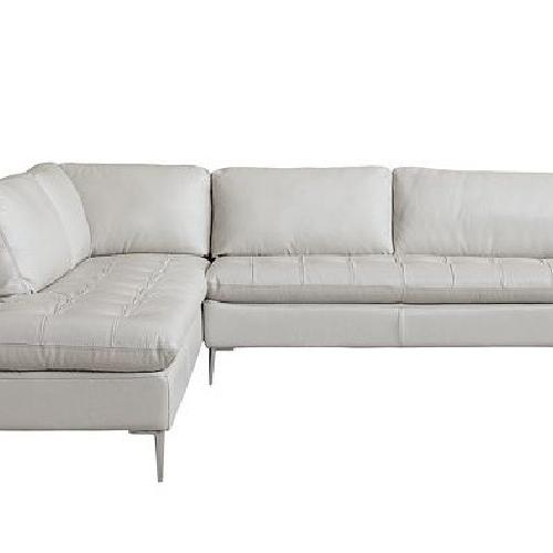 Bloomingdales Chateau D'ax Corsica Sectional Sofa