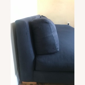 Peachy Used Furniture For Sale By Cb2 Aptdeco Inzonedesignstudio Interior Chair Design Inzonedesignstudiocom