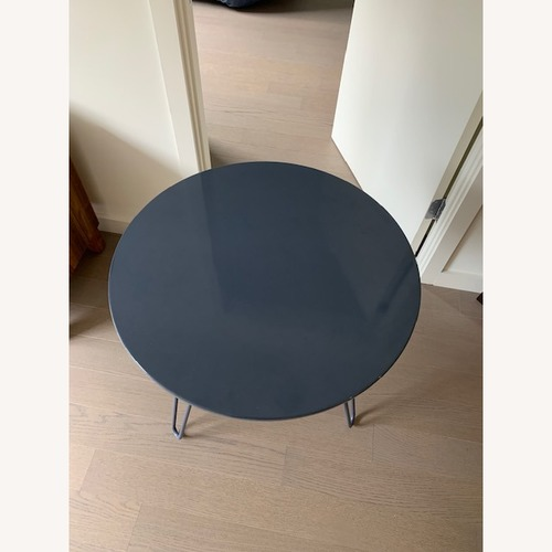 Urban Outfitters Alden Bistro Table