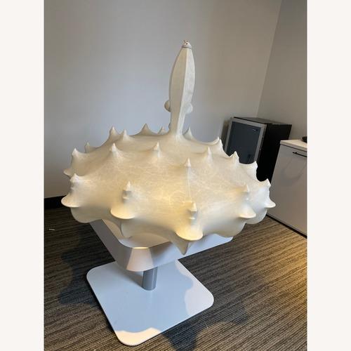 Flos Zeppelin 1 by Marcel Wanders Pendant Lamp
