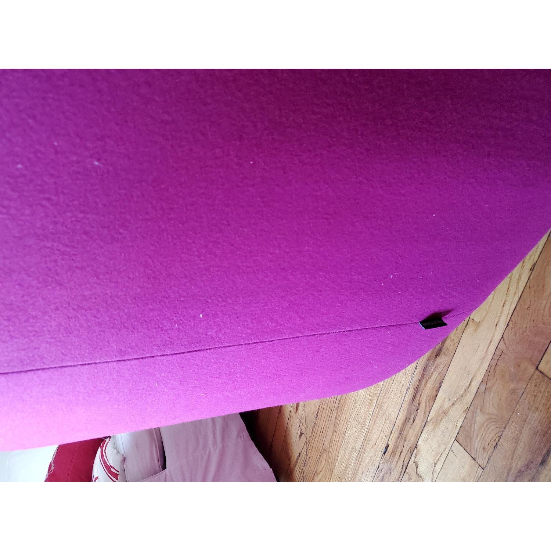 Ligne Roset Pumpkin Accent Chair - image-3