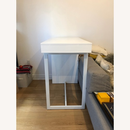 Surprising Used Furniture For Sale By Cb2 Aptdeco Dailytribune Chair Design For Home Dailytribuneorg