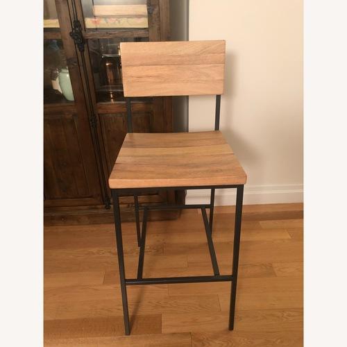 Marvelous Used Furniture For Sale By Cb2 Aptdeco Inzonedesignstudio Interior Chair Design Inzonedesignstudiocom