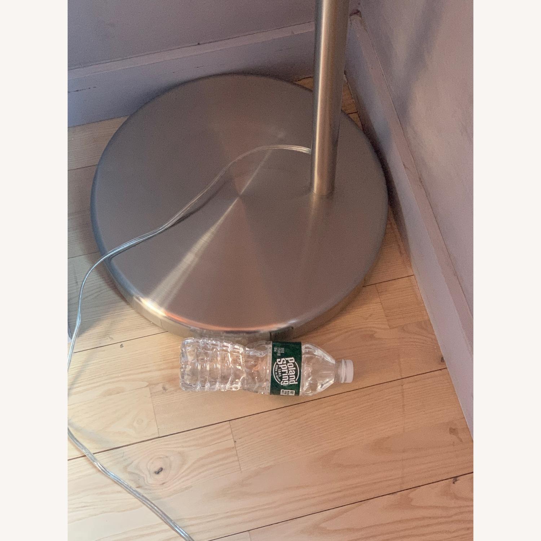 Design Within Reach Arc Floor Lamp - image-3
