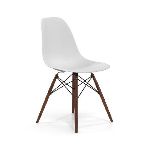 Langley Street Corby Dining Chair
