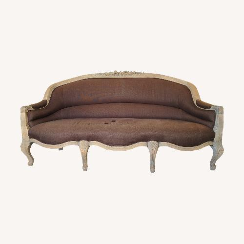 Anthropologie Amelie Sofa