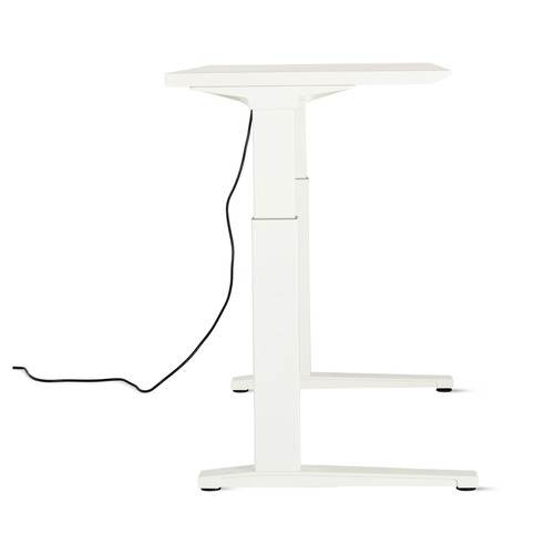 Design Within Reach Renew Sit-to-Stand Desk
