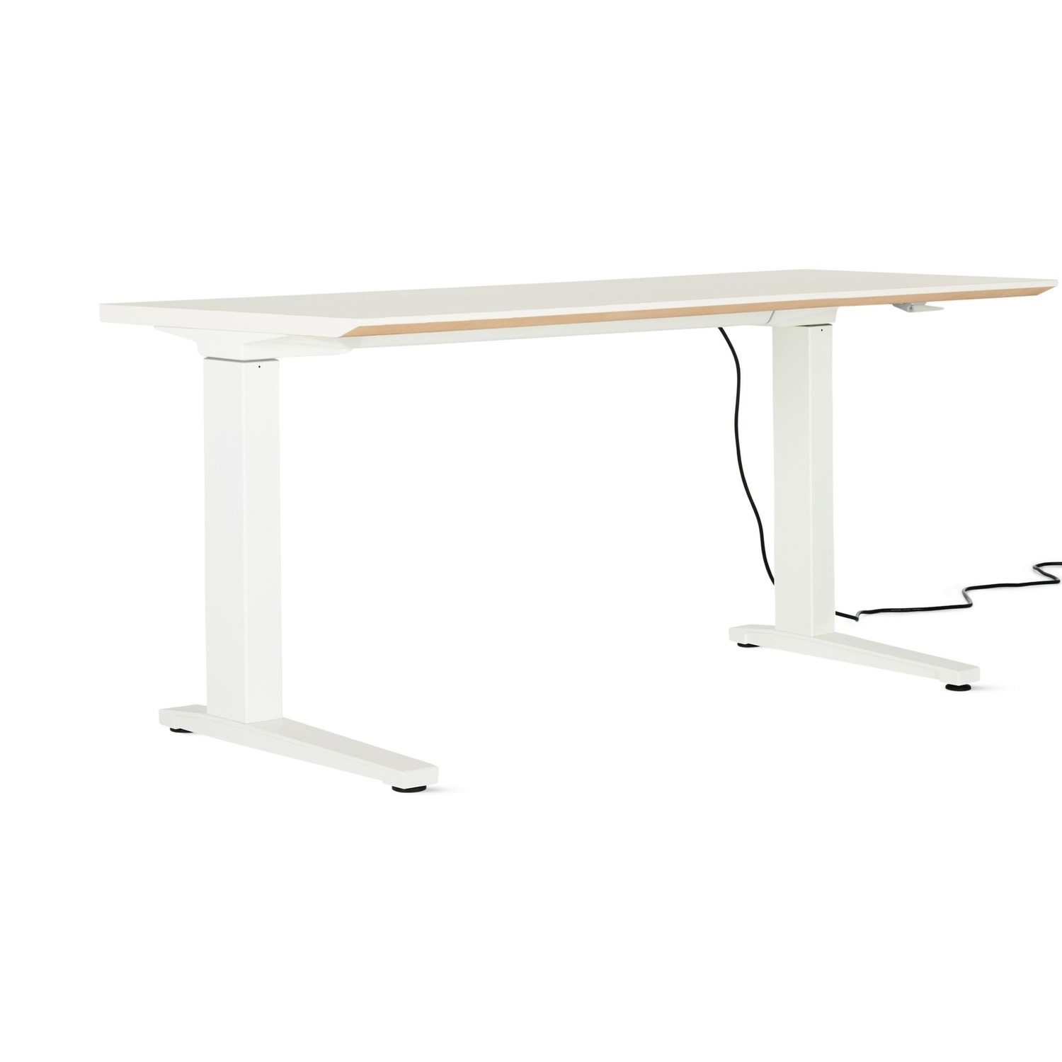Design Within Reach Renew Sit-to-Stand Desk - image-6